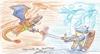 snorlax: blastoise vs. charizard