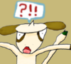 Jearynen: Smergle rulez!