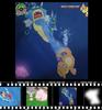 Nia Wolf: #6. Buizeru - Tailtwist under sea (v2.1)