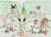 Andrejko: Ilex Forest