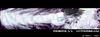 Hiroshine: Regice :// Hyper Beam
