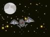 Voltorb: Dark Golbat
