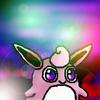Lugia010719d1: Wigglytuff