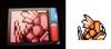 Sanky: Magikarp v Pixel Artistovi (Pkmn Diamond)