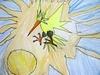 DragonSalemence: Zapdos a Thunderball