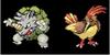 Nia Wolf: Pokémoní Ombloid