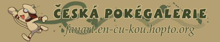 Dimitros: Rayquaza