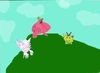 natali33: Pokemonci