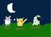 natali33: pokemoni a tma