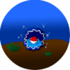 Aqueon: Clamtorb