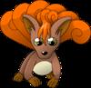Lugia010719d1: Vulpix