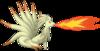 Lugia010719d1: Ninetales