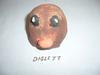 zubet16: diglett