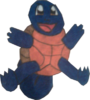 Croag4: Squirtle