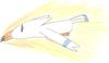 aksile11: Wingull