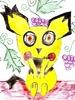 Alik33: Spiky-eared pichu -_-