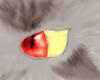 Alik33: Guraena ? detail