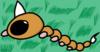 aksile11: Weedle
