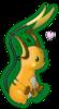 Lugia010719d1: Raichátko <3