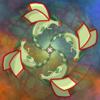 En-Cu-Kou: Pouštní rituál